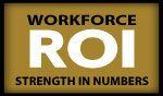 Workforce ROI