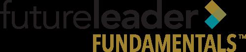 Future Leader Fundamentals